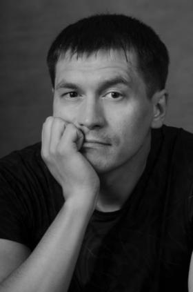 Leonid Andronov